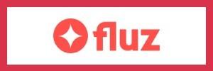 fluz app